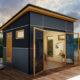 LuxMods Multi-Purpose Modular Room - Model 2